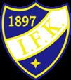 HIFK (Helsingfors)