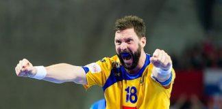 Foto: ZPRP/EHF