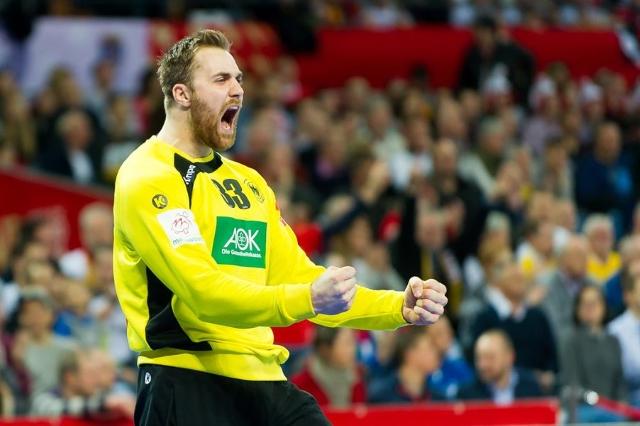Tysk bank vann TV-rättigheterna för VM - sänder matcher gratis i ... 4c89497116827