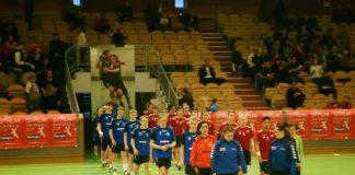 Foto: Stockholms Handbollsförbund