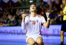 Frankrike och Kroatien till final i U18-EM d2ad62b986fbb