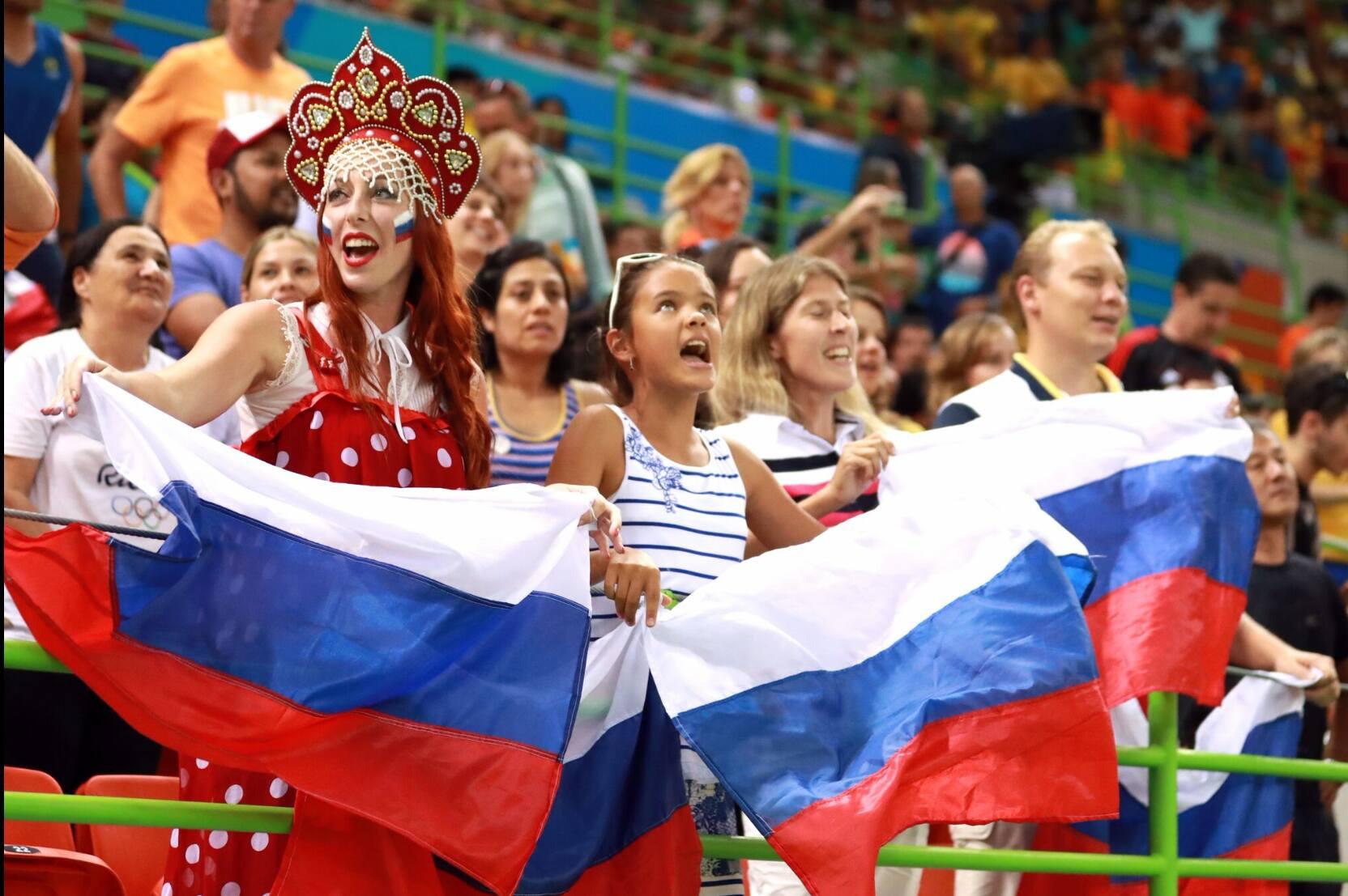Dejting med tyskland ryska damer