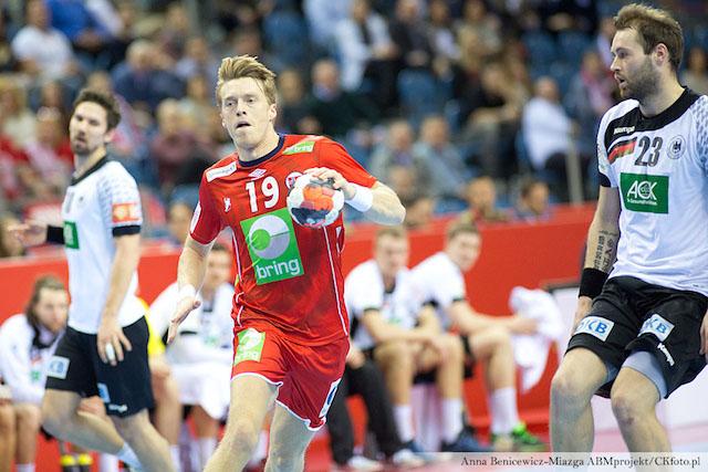 TV-guide  Torsdagens VM-handboll - Handbollskanalen c776732fa709a