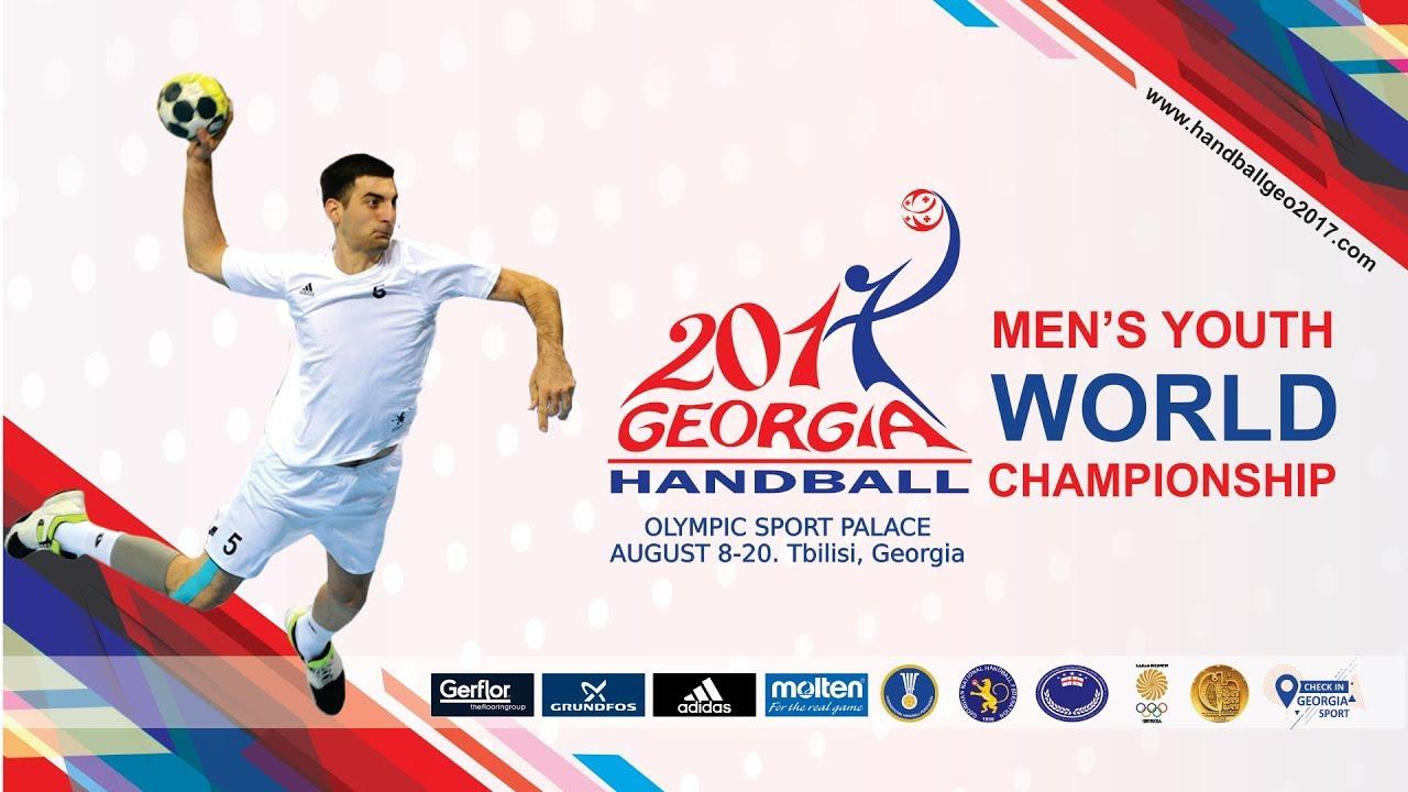 U19-VM i Georgien sänder samtliga matcher via sin officiella YouTube-kanal.  Här kan du streama den svenska VM-premiären mot grannlandet Norge. b2eb9177e9834