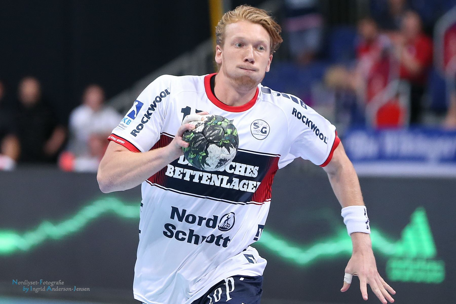 Simon Jeppsson