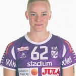 Malin Håkansson