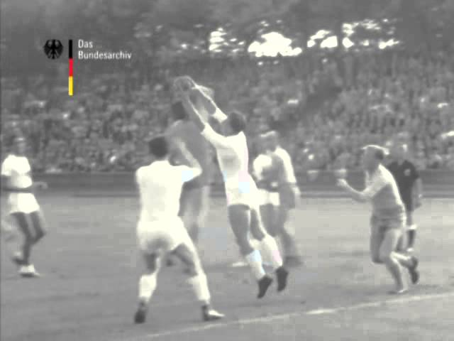 play tyskland mot sverige fr 229 n 1951 handbollskanalen