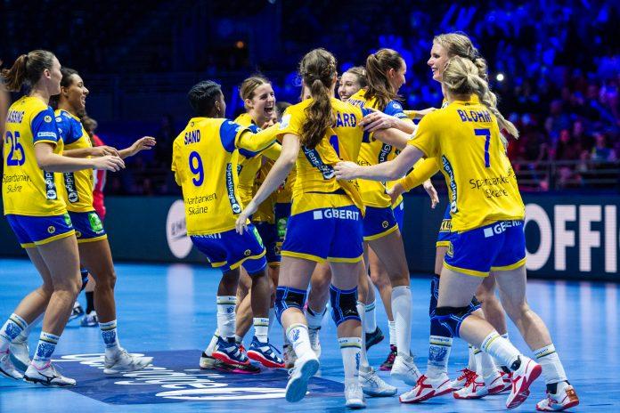 VM-kval mot Slovakien – då invigs Karlskronas nya arena ... 4721faec08c97