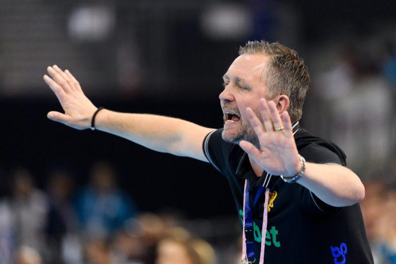 Avslöjar: Per Johansson tar över Rostov-Don