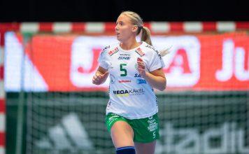 Mathilda Lundström Skuru