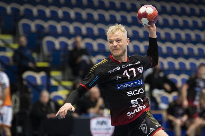 Svenska Cupen (h): Revanscher för Kristianstad och Malmö