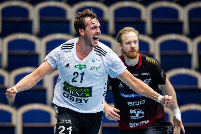 Svenska Cupen: Helsingborg övertygade mot Malmö
